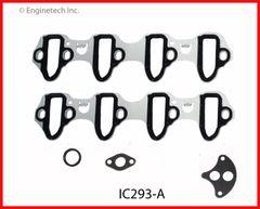 Intake Manifold Gasket Set (EngineTech IC293A) 99-13