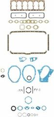 Full Gasket Set - US Built Engines (Felpro FS7564C2) 49-59