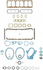 Full Gasket Set - Canadian Built Engines (Felpro FS7688C2) 49-59
