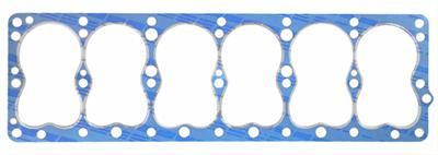 Head Gasket - US Built Engines (Felpro 7564C) 49-59