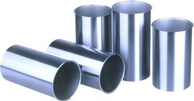"Cylinder Sleeve - 3.071"" (Melling CSL1108N) 88-94"