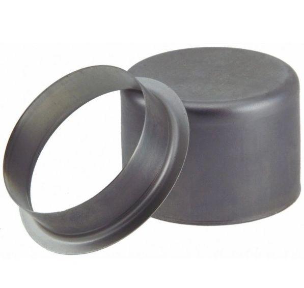 Crankshaft Repair Sleeve - Front (National 99145) 88-11