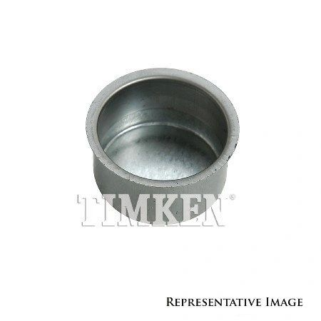Crankshaft Repair Sleeve - Rear (Timken KWK99328) 88-94