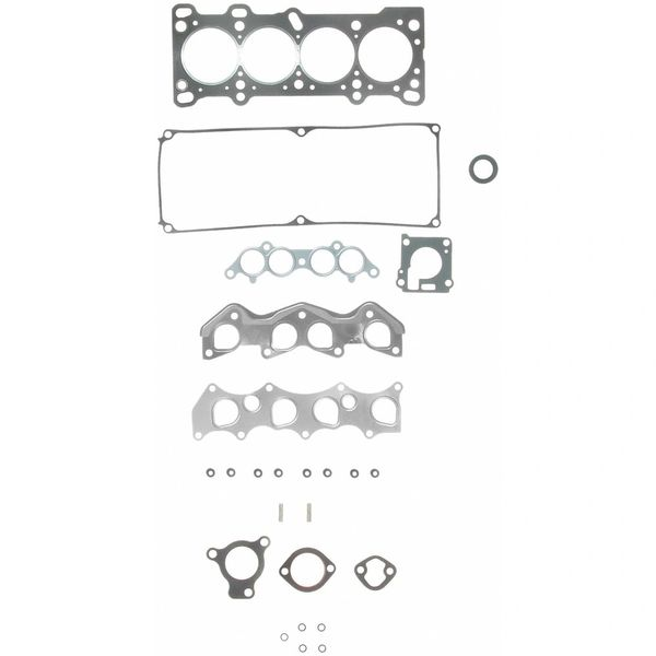Head Gasket Set (Felpro HS9696B) 90-94
