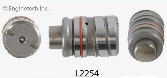 Valve Lifter Lash Adjuster (EngineTech L2254) 88-94
