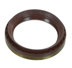 Crankshaft Seal - Front (National 710837) 99-16