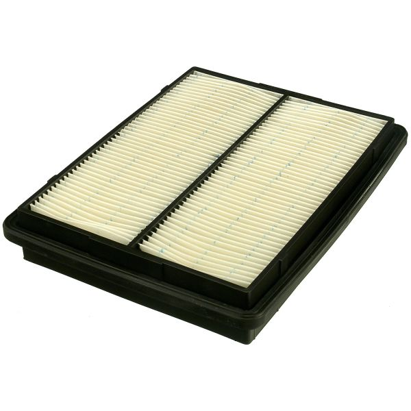 Air Filter (Fram CA6664) 89-95