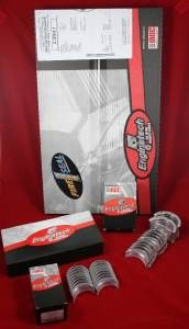 Engine Re-Main Kit (EngineTech RMSZ1.6EAP) 92-95