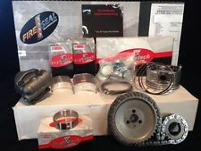 Engine Rebuild Kit (EngineTech RCSZ1.6EP) 92-95