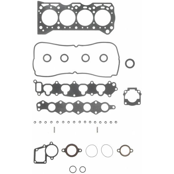 Head Gasket Set (Felpro HS9623PT2) 98-01