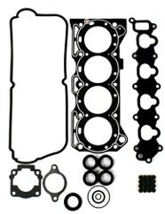 Head Gasket Set (DNJ HGS506) 98-02