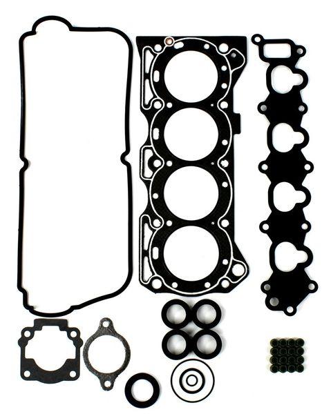 Head Gasket Set (DNJ HGS506) 98-02