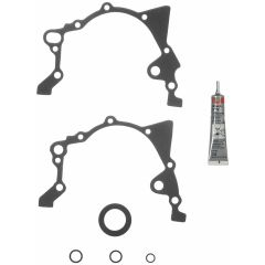 Front Crankshaft Seal Kit (Felpro TCS45461) 98-01