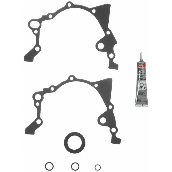 Front Crankshaft Seal Kit (Felpro TCS45461) 98-01