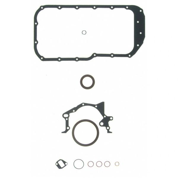 Bottom End Gasket Set (Felpro CS26278) 96-09