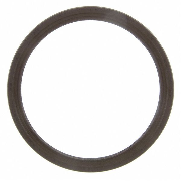 Rear main Seal (Felpro BS40687) 96-09