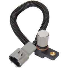 Crankshaft Position Sensor (Spectra S10090) 96-02