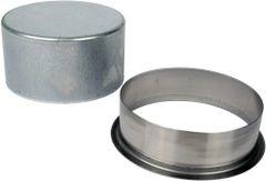 Crankshaft Repair Sleeve - Rear (National 99354) 92-08