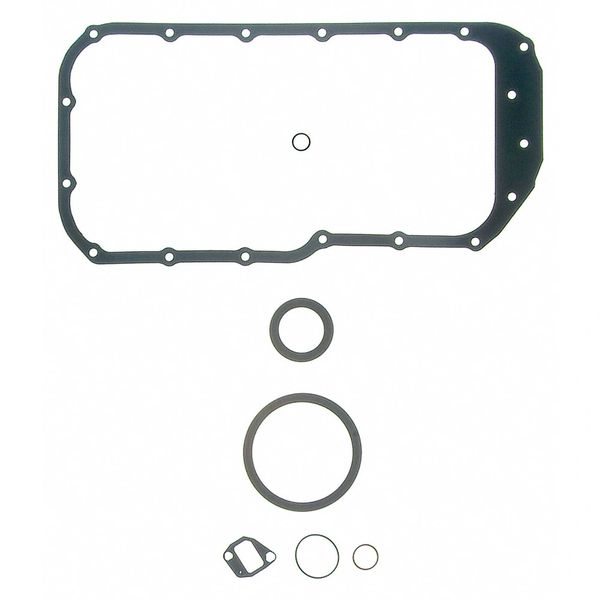Bottom End Gasket Set (Felpro CS26279) 04-07