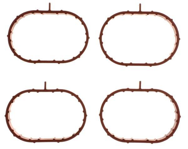 Intake Manifold Gasket Set (Victor MS19869) 09-12