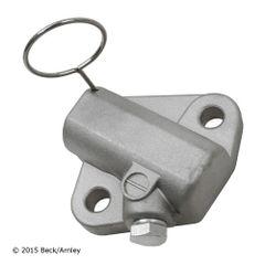 Timing Chain Tensioner Adjuster (Beck Arnley 024-1871) 09-13