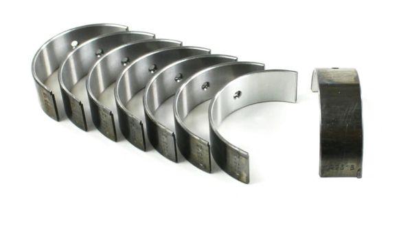 Rod Bearing Set (DNJ RB534) 09-13