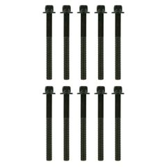 Head Bolt Set (Felpro ES72198) 02-12