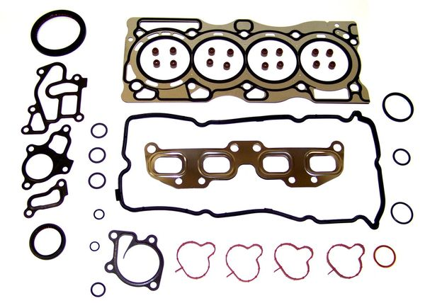 Full Gasket Set (DNJ FGS6042) 05-12