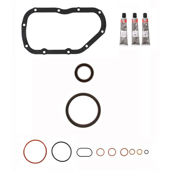 Bottom End Gasket Set (Felpro CS26386) 99-06