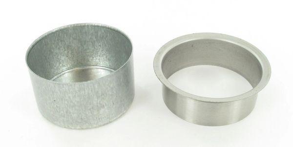 Crankshaft Repair Sleeve - Front (National 99177) 1975 - 2020