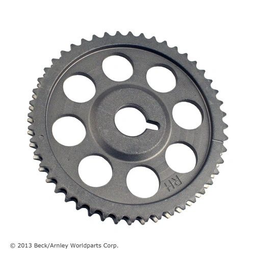 Camshaft Sprocket - Right (Beck Arnley 025-0458) 99-06