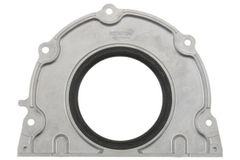 Rear Main Seal (Victor JV1716) 07-10