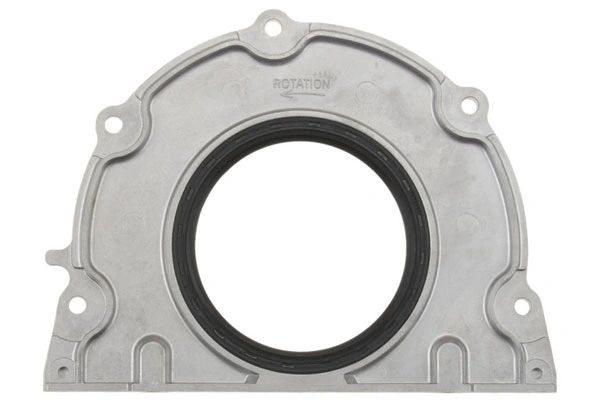 Rear Main Seal (Victor JV1716) 07-10