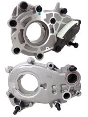 Oil Pump (DNJ OP3139) 07-10