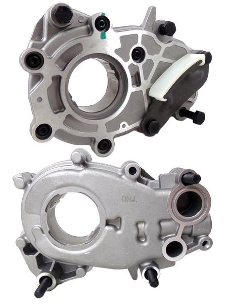 Oil Pump (DNJ OP3139) 07-10