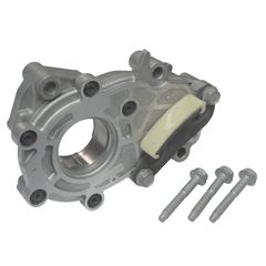 Oil Pump (Melling M353) 07-10