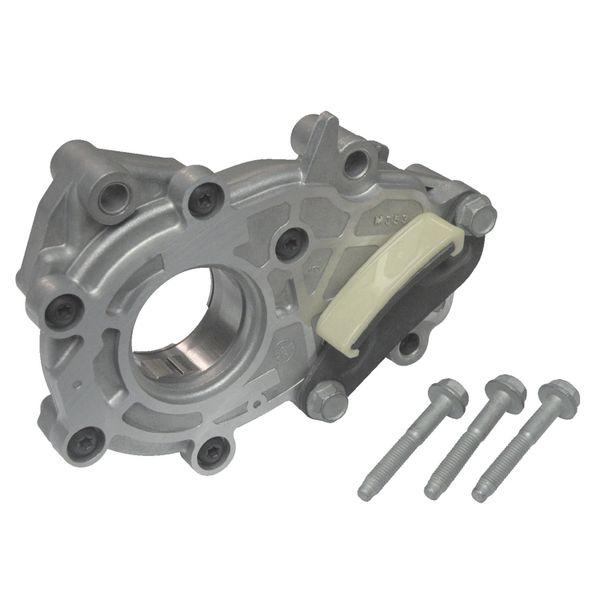 Oil Pump (Melling M353) 07-10