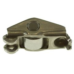 Rocker Arm (EngineTech ER294) 07-10