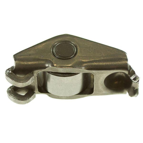 Rocker Arm (EngineTech ER294) 07-10