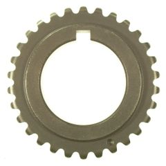 Crankshaft Sprocket - (Melling S921) 07-10