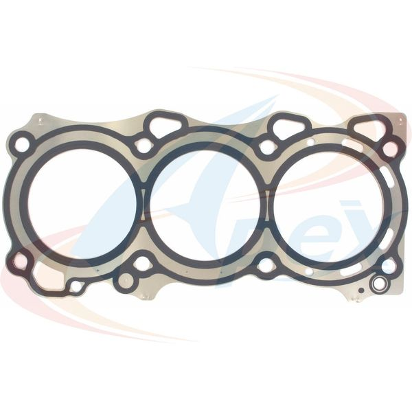 Head Gasket - MLS Right Bank (Apex AHG555R) 05-15