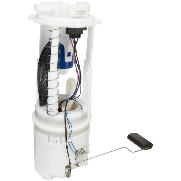Fuel Pump Module Assembly (Spectra SP4001M) 05-15