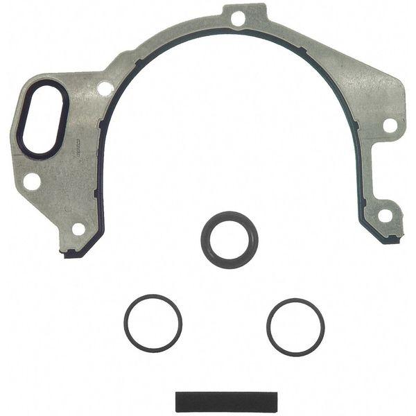 Crankshaft Front Seal Set (Felpro TCS45992) 98-04