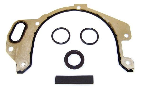 Crankshaft Front Seal Set (DNJ TC143A) 98-11