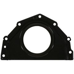 Rear Main Seal c/w Housing (Felpro BS40734) 07-11