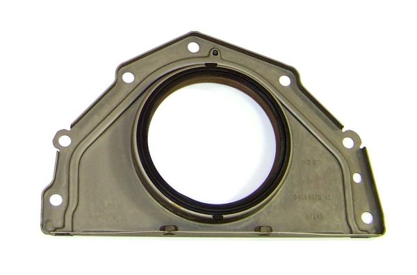 Rear Main Seal c/w Housing (DNJ RM1156) 07-11