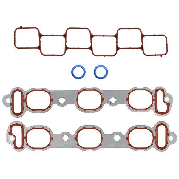Intake Manifold Gasket Set (Felpro MS921651) 07-11