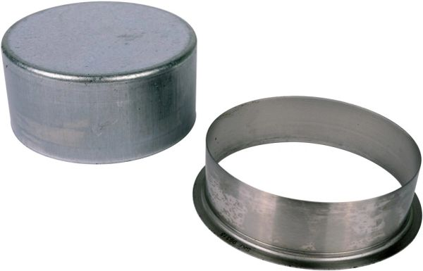 Crankshaft Repair Sleeve - Rear (National 99315) 82-15