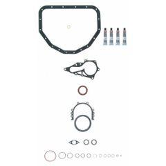 Lower Gasket Set (Felpro CS26297) 92-05