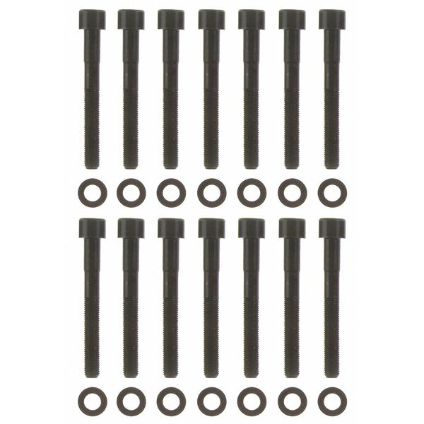 Head Bolt Set (Felpro ES72213) 92-05